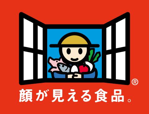 kaomie_logo